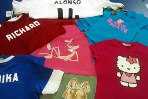 camisetas-personalizadas-1-300x200 SERVICIOS