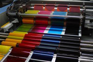 imprenta-digital-offset-300x200 SERVICIOS