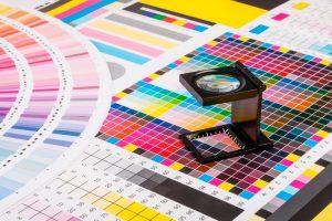 servicios-imprenta-grafica-300x200 INICIO